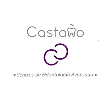 Odontología Castaño Logo Portada