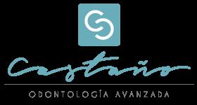 Odontología Castaño Logo